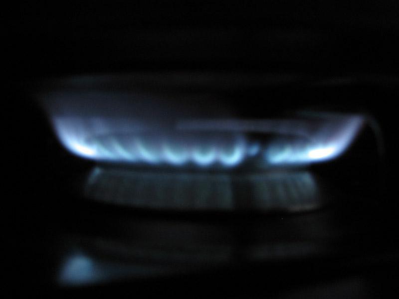 prix du gaz : ça va faire mal !