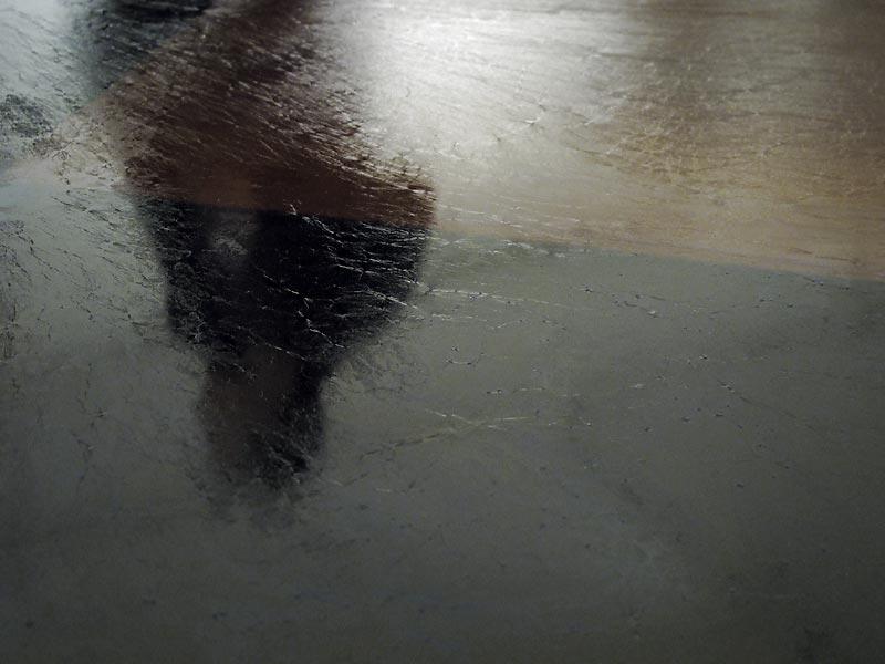 reflet de pierre-yves