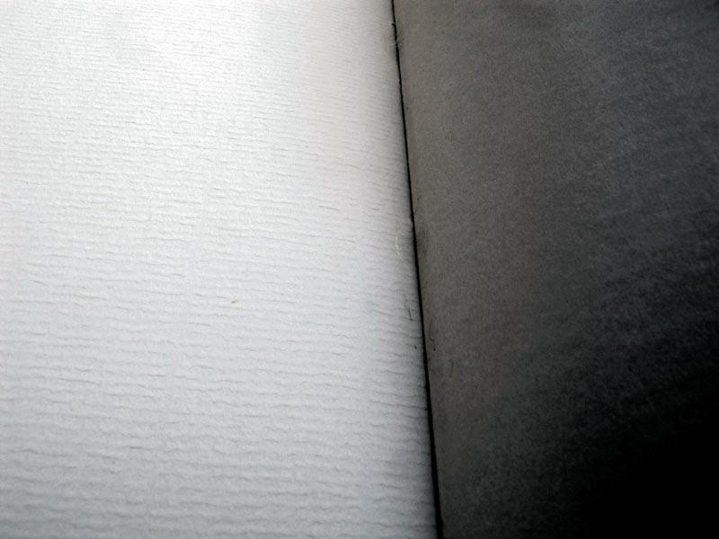 la bête de lascaux || maurice blanchot