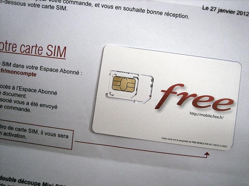 free mobilaute, je suis !