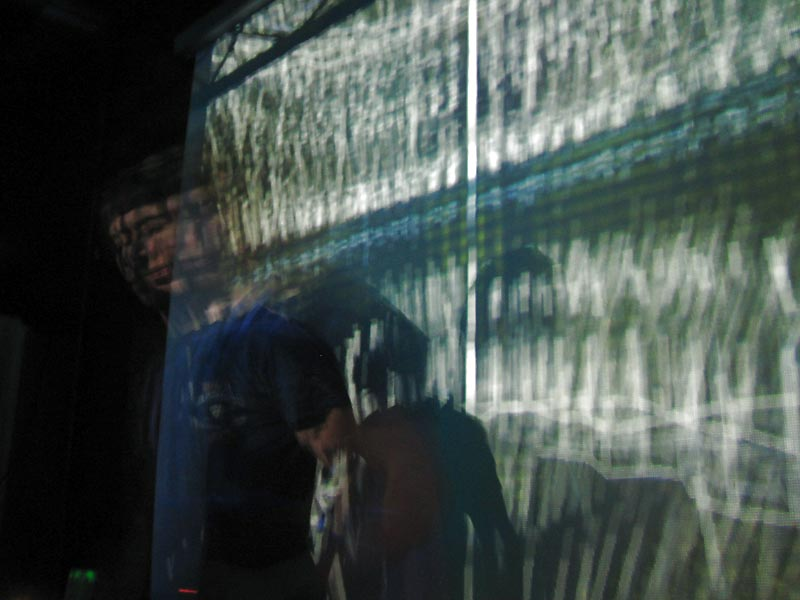 exhibit | le studio | strasbourg | 01:05