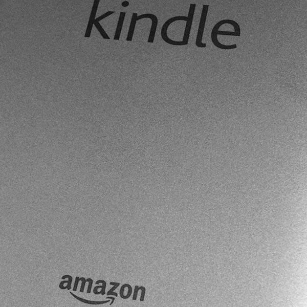 kindle party