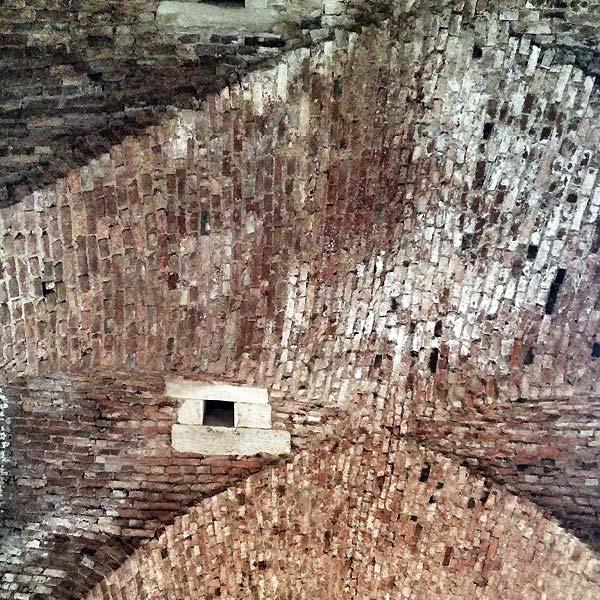 la chapelle des pixels