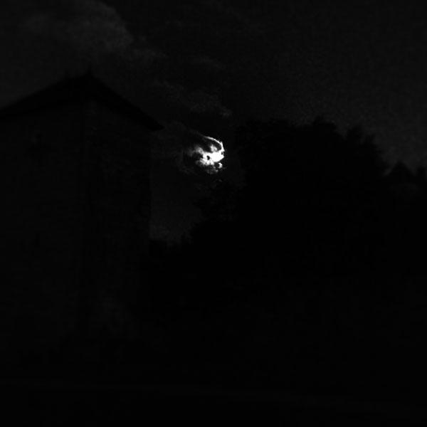 durant la nuit