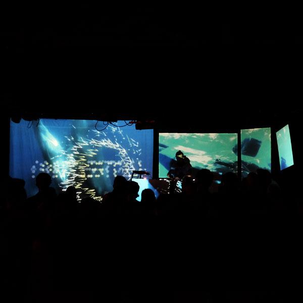 electro open air || 00:27