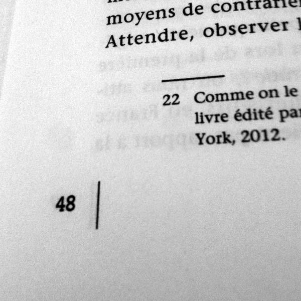 le principe de démocratie || albert ogien & sandra laugier || la découverte || 2014
