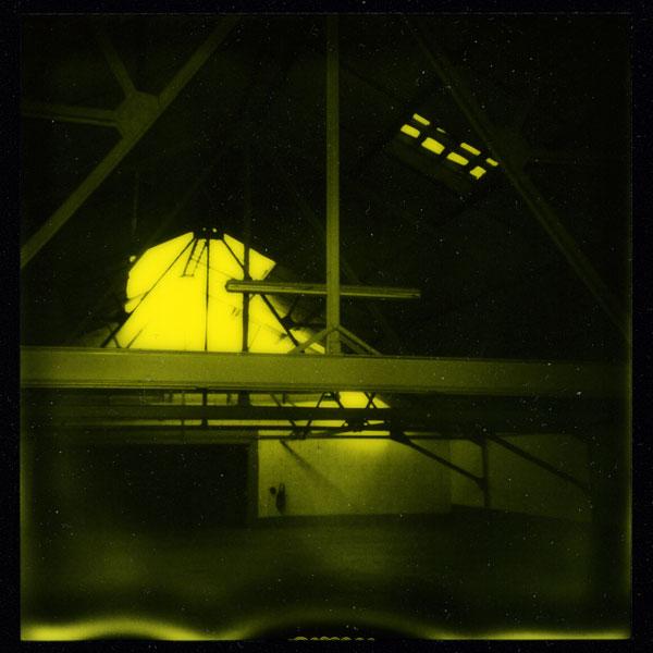 croix de hangar