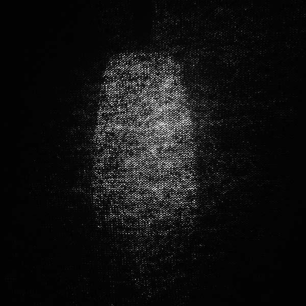 linceul de lumière
