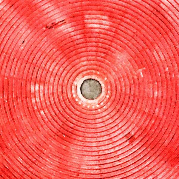 tapis de sol chez le kiné