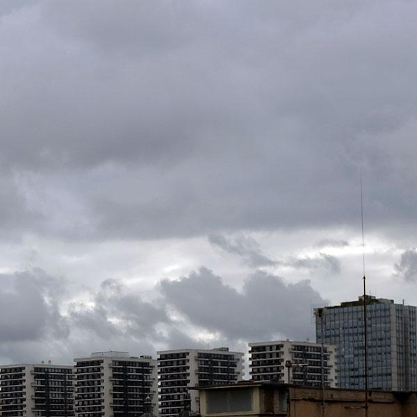 immeubles de saint-sébastien